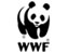 WWF (World Wildlife Foundation)